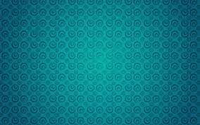 Abstract Texture Wallpapers HD ...