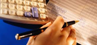 Бухгалтерский учет и анализ Курсовые работы на заказ Решатель Бухгалтерский учет и анализ Курсовые работы на заказ