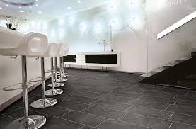 cove base tile best of colour dimension series wall tile gallery