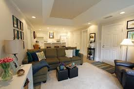 How To Decorate A Basement Apartment Home Design Ideas - 600 sq ft house interior design