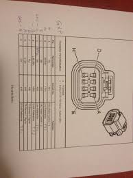 ls3 throttle body wiring diagram diagram ls1 throttle body on ls6 intake installed today ls1tech