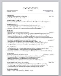 Cool How To List Work Experience On A Resume 44 On Skills For Resume with  How To List Work Experience On A Resume