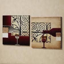 living room diy living room art diy wall mural wall furnishing ideas wall accessories for living