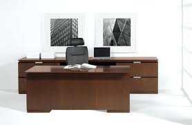 contemporary office desks for home. Full Size Of Contemporary Office Desk Lamps Home Designer Furniture Creative Desks Small Business Space Archived For W