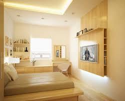 Furnish Small Apartment Bedroom Ideas