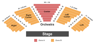 Buy Greater Clements New York Tickets 12 14 2019 14 00 00 000