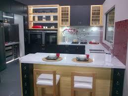 Japanese Kitchen Appliances Modern Kitchen New Modern Japanese Kitchen Instalations Japanese