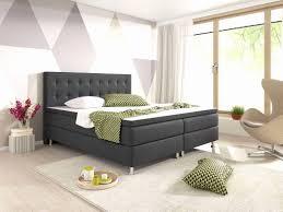 Schlafzimmer Dachschräge Rustikal Genial Schön Tapeten Für