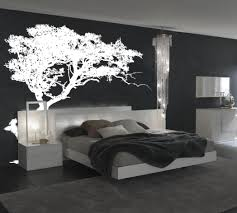 Wall Decor Sticker Large Wall Tree Decal Forest Decor Vinyl Sticker Highly Detailed
