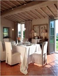 29 Awesome Rustic Italian Living Room Design Ideas28