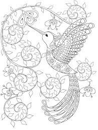 Mail Carrier Coloring Page Carrier Royalty Stock Modern Decoration