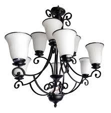 chandeliers 5