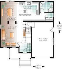 Wonderful Open Concept Floor Plan 69 On Simple Design Decor with Open  Concept Floor Plan