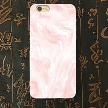 designer edge lighting. designer edge lighting light color marble image design cover case for samsung galaxy s3 s4