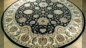 fresh ikea round rugs for round area rugs genuine round rugs 9 rug area area