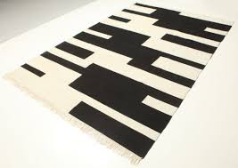 Simple Rug Designs Simple Rug Designs E Nongzico