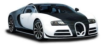 See more ideas about bugatti, bugatti veyron, veyron. Review Mansory Bugatti Veyron Vivere Miami Lusso
