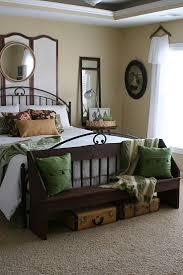 master bedroom ideas. 100 Gorgeous Bedroom Designs - Style Estate Master Ideas