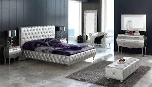 modern king bedroom sets. Modren Modern King Size Bedroom Sets Modern Popular Of Elegant  And Affordable With Silver  To