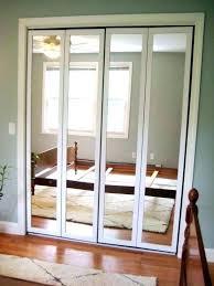 custom sized bifold closet doors size sizes accessories interior