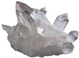 How is Clear Quartz Crystal Used in Feng Shui?