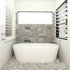 interesting cost to tile bathroom walls replacing bathroom walls cost to install bathroom wall tile best