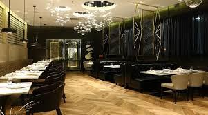neuva neuva rk puram neuva restaurant review latin restaurants in delhi latin