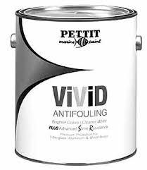 Paints Pettit Bottom Paints Pettit Vivid Pettit Unepoxy