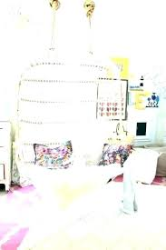 Cute girls bedroom designs ideas Bed Cute Girl Room Decor Teenage Bedroom Decorating Ideas Teen Rooms Little Decoration Games Nba 2k18 Cute Girl Room Decor Ideas House Pages Beautiful