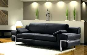 leather sofa bed ikea. Leather Sofa Bed Ikea Furniture Favourites Uk .