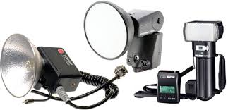 quantum lighting photography. designed to be mounted alongside your camera via flash bracket or onto a light stand, these beefier flashguns not only output far more than oem quantum lighting photography o