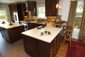 Full Size Of Kitchen:kitchen Cupboards Kitchen Backsplash Ideas Small  Kitchen Ideas Kitchen Layout Ideas ...