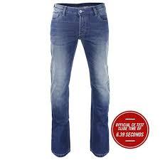 Rokker Boot Size Chart Rokker Rokkertech Slim Jeans In Original Wash