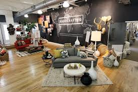 west elm home office. welcome to west elm our home office lobby brooklyn ny