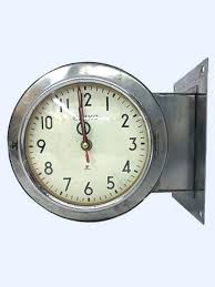 train station clocks double sided two sided clocks polished double sided ship clock outdoor double sided