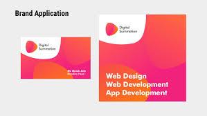 Rona Design App Digital Summation Rjs Way