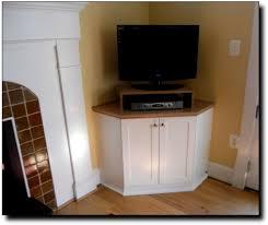 Under Cabinet Tvs Kitchen Kitchen Under Cabinet Tv Mount Under Counter Tv Recipe Calendar