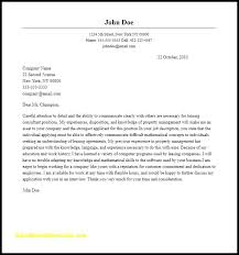 How To Email A Cover Letter And Resume Best of Covering Letter For Applying A Job Lovely Email Cover Template