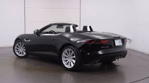 2018 jaguar convertible. delighful convertible 2018 jaguar ftype convertible automatic 340hp  click to see fullsize  photo to jaguar convertible