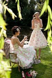 best 25 garden party outfits ideas on pinterest garden party Wedding Attire By Time garden party at lovely rose cottage more wedding attire by time of day