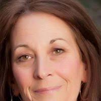 Brenda Linder - Address, Phone Number, Public Records | Radaris