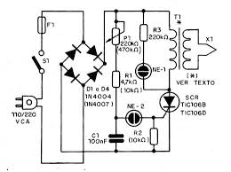 1000 images about electronics & electric engineering on pinterest on sim radio wiring diagram battery power room