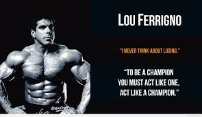 Bodybuilding Motivational Quotes Cool Best Bodybuilding Quotes For Motivating You In The Gym