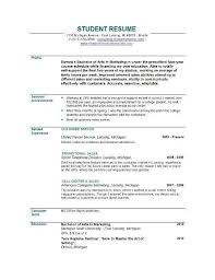 Best 20+ Resume Objective Examples Ideas On Pinterest | Career within  Student Resume Objective Examples