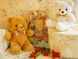images of flowers and teddy bears with quotes. Beautiful Quotes Happy Teddy Day 2013 Bear HD Wallpapers And Quotes To Images Of Flowers And Bears With
