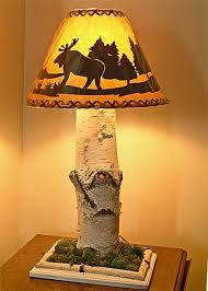 rustic lighting for cabins. rustic lodge lamp lighting for cabins g