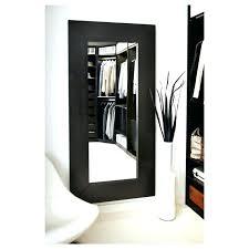 ikea wall mirror mirrors art large charming uk