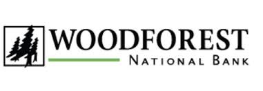 Woodforest National Bank Customer Service Phone Number Contact Of Woodforest National Bank Customer Service