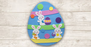 looking for a fun family activity this easter season look no further as cabela s is hosting this all new easter craft just for kids