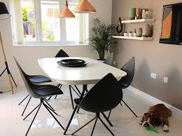 designer dining room. Ottawa Designer Dining Table Room R